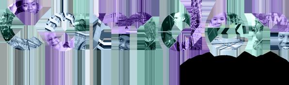 Camden 2025 logo