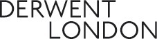 Derwent London logo